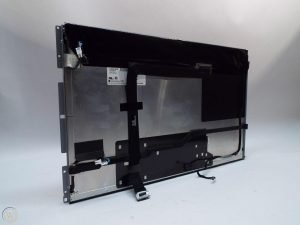 A1224 LCD PANEL for iMAC 20 A1224 (EARLY 2009)