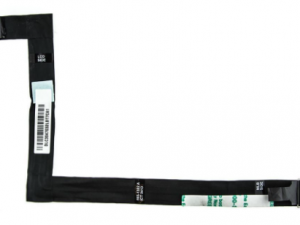 A1312 Screen cable for iMac 27 inch 2011.
