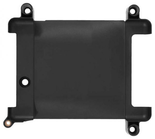 A1418 Hard Drive Cradle for Apple iMac 21.5 inch A1418 Late 2012, A1418 Early 2013, A1418 Late 2013 , A1418 Late 2013, A1418 Mid 2014, A1418 Late 2015, A1418 Mid 2017