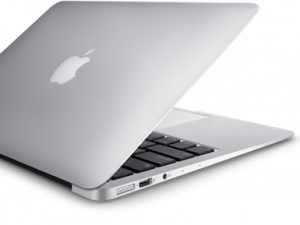 MacBook Air 2014 Parts
