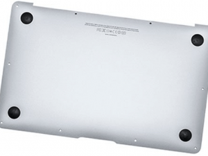 A1465 Bottom Case for Apple MacBook Air 11-inch (Mid 2012)