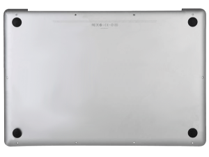 A1297 Bottom Case Cover for Apple MacBook Pro 17 inch A1297 Early 2009, A1297 Mid 2009, A1297 Mid 2010, A1297 Early 2011, A1297 Late 2011