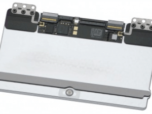 A1370 Trackpad for Apple MacBook Air 11 inch A1370 (Late 2010)