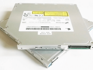 A1181 Optical Drive for Apple MacBook 13 inch A1181 Mid 2006, Late 2006, Mid 2007, Late 2007,Early 2008. MacBook Pro 15 inch A1150 2006, A1211 2006, A1226 2007,A1260 2008