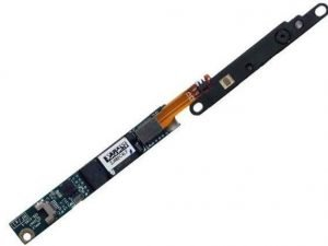 A1237 iSight Camera Board for Apple MacBook Air 13 inch A1237 Early 2008 (Original), A1304 (Late 2008,Mid 2009)