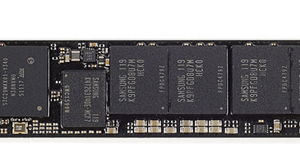 A1369 64GB SSD Solid State Drive for Apple MacBook Air 13 inch A1369 (Late 2010,Mid 2011),MacBook Air 11 inch A1370 (Late 2010, Mid 2011)
