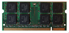 A1150 2GB Memory RAM(PC2-5300) DDR2 Module for Apple MacBook Pro 15 inch A1150 Early 2006, A1150 Mid 2006, A1211 Late 2006, A1226 Mid 2007, A1260 Early 2008. Apple MacBook 13 inch A1181 Mid 2006, A1181 Late 2006, A1181 Mid 2017, A1181 Late 2017, A1181 Early 2008, A1181 Late 2008, A1181 Early 2009