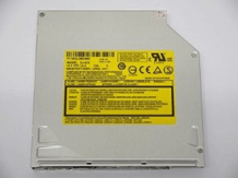 A1151 Optical Drive DVDRW for Apple MacBook Pro 17 inch A1151 A1212 A1229 (Mid 2006- Late 2007) A1261 (Early/Late 2008)
