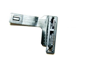 A1278 Optical Drive SATA Cable for Apple MacBook Pro A1278 Mid 2009, A1278 Mid 2010