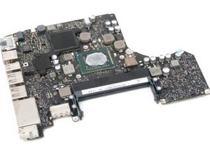 A1278 Logic Board (2.9GHz Core i7) for Apple MacBook Pro 13 inch A1278 (Mid 2012)