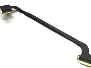 A1278 Display LCD Screen LVDS Cable for Apple MacBook Pro 13 inch A1278 Mid 2012
