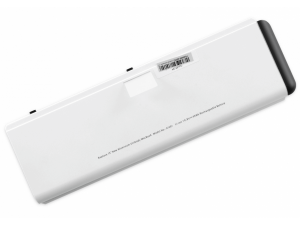 A1281 battery for Apple MacBook Pro 15 inch A1286 Late 2008, A1286 Early 2009