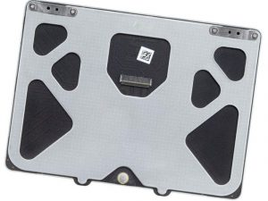 A1286 TrackPad for Apple MacBook Pro 15 inch, A1286 Mid 2009, A1286 Mid 2010, A1286 Early 2011, A1286 Late 2011, A1286 Mid 2012, MacBook Pro 13 inch A1278 Mid 2009, A1278 Mid 2010, A1278 Early 2011, A1278 Late 2011, A1278 Mid 2012