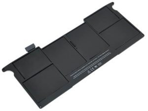 A1406 Battery for Apple MacBook Air 11 inch A1370 Mid 2011,A1465 Mid 2012