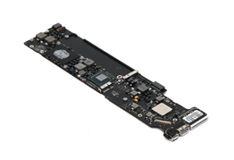 A1466 Logic Board (1.6GHz Core i5, 8GB RAM) for Apple MacBook Air 13 inch A1466 Early 2015, A1466 Mid 2017
