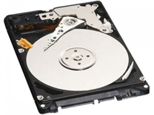 "A1181 2.5"" 500GB Hard Drive for Apple MacBook 13"" 2006-2010 :MacBook Pro 13"" 2006-2011 :MacBook Pro 15"" 2006-2012 :MacBook Pro 17"" 2006-2011 :iMac  21.5"" 2012-2014 :iMac  27"" 2012-2014 :Mac Mini 2006-2014"