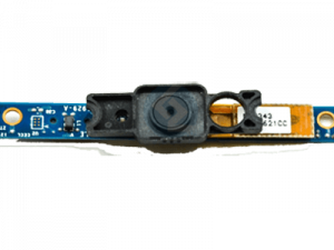 A1181 Camera for Apple MacBook 13 inch A1181 (Mid 2006 - Mid 2009)