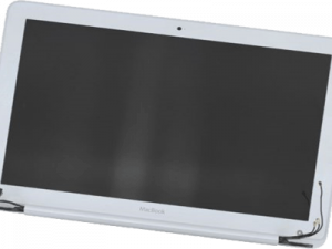 A1342 Display Assembly for MacBook 13 inch A1342 (2009 - 2010)