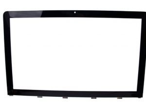A1311 Glass Panel (21.5″) for Apple iMac 21.5 inch A1311 Late 2009, A1311 Mid 2010, A1311 Mid 2011, A1311 Late 2011