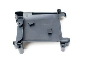 A1418 Hard Drive Cradle Apple iMac 21.5 inch A1418 Late 2012, A1418 Early 2013, A1418 Late 2013, A1418 Mid 2014