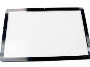 A1224 GLASS for iMAC 20 INCH (EARLY 2009)