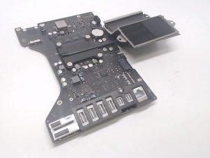 A1418 Logic Board 1.4GHz, i5, 8GB for Apple iMac 21.5 inch A1418 Mid 2014