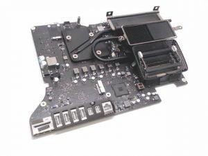 A1419 LOGIC BOARD 3.5GHz, i5, 2GB VRAM for iMAC 27 (LATE 2014)
