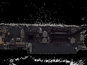 A1465 Logic Board (2.0GHz Core i7, 8GB RAM) for Apple MacBook Air 11 inch A1465 Mid 2012