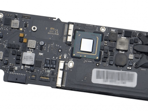 A1466 Logic Board (1.8GHz Core i5, 4GB RAM) for Apple MacBook Air 13 inch A1466 Mid 2012