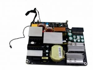 A1224 POWER SUPPLY for iMAC 20 INCH (EARLY 2009)
