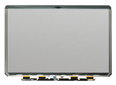 A1398 LCD Screen Display Panel for MacBook Pro 15 inch Retina A1398 Mid 2012 Early 2013, Late 2013, Mid 2014