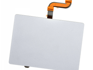A1398 TrackPad for MacBook Pro Retina 15 inch A1398 - Mid 2012, A1398 - Early 2013