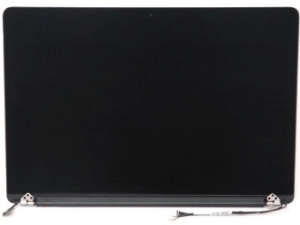 A1398 Complete LCD Display Assembly for Apple MacBook Pro Retina 15 inch A1398 Mid 2012 early 2013