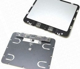 A1398 Trackpad for Apple MacBook Pro Retina 15 inch A1398 Mid 2015