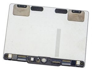 A1425 Trackpad for Apple MacBook Pro Retina 13 inch A1425 Late 2012 Early2013, A1502 Late 2013 Mid 2014