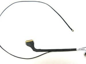 A1342 Screen and Wireless antenna cable for Apple MacBook unibody 13 inch A1342 (2009 - 2010)