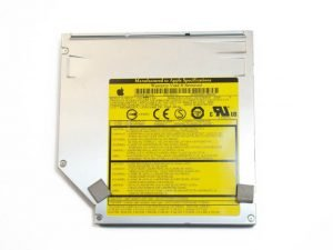 A1224 8X SATA SUPER DRIVE for iMAC 20 inch (EARLY 2008)