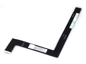 A1312 eDP LCD LVDS DisplayPort Cable for Apple iMac 27 inch A1312 Mid 2011