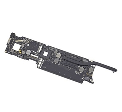 A1465 Logic Board (1.3GHz Core i5, 4GB RAM) for Apple MacBook Air 11 inch A1465 Mid 2013, A1465 Early 2014