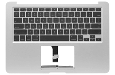 A1465 Top Case + Keyboard for Apple MacBook Air 11 inch A1465 Mid 2013, A1465 Early 2014, A1465 Early 2015