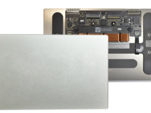 A1534-Trackpad-for-MacBook-13-inch-Early-2016