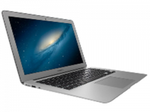 MacBook Air 2012 Parts