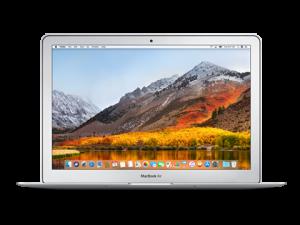 MacBook Air 2017 Parts