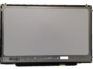 A1286 LCD Display Panel for Apple MacBook Pro 15 inch A1286 Late 2008, A1286 Early 2009, A1286 Mid 2009, A1286 Mid 2010, A1286 Early 2011, A1286 Late 2011, A1286 Mid 2012