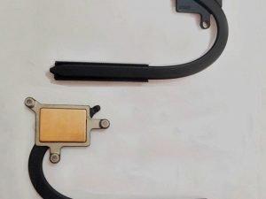 A1278 Heatsink for Apple MacBook Pro 13 inch A1278 (Mid 2012)