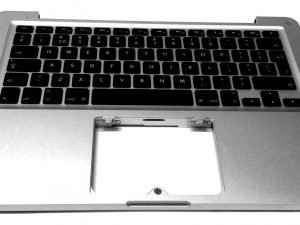 A1278 Top Case + Keyboard for Apple MacBook Pro 13 inch A1278 (Early 2011 - Mid 2012)