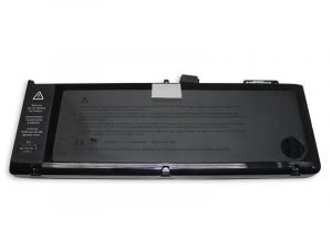 Apple A1321 Battery for Apple MacBook Pro 15 inch  A1286 Mid 2009 to Mid 2010