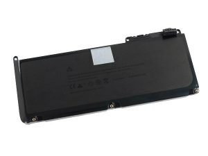 A1331 Battery for Apple MacBook 13 inch A1342 (2009 - 2010)