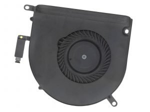 A1398 CPU Fan (Left) for Apple MacBook Pro 15 inch Retina A1398 Mid 2015