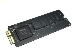 A1502 1TB Solid State Drive for Apple MacBook Pro 13 inch Retina A1502 Early 2015, MacBook Pro Retina 15 inch A1398 Mid 2015
